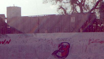 GRUPO CEMENTOS MEXICANOS ENDX 44555
